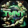 TMNT: Teenage Mutant Ninja Turtles Icon