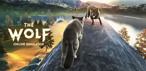 The Wolf apk