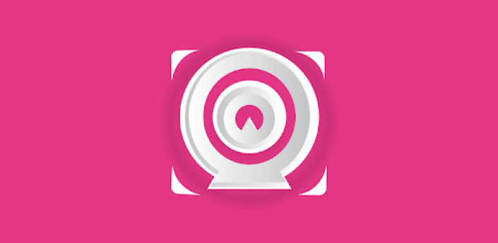 Mi Airit - Free Indian Chat App with Public groups apk