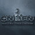 Created New Fit Icon