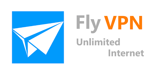 FlyVPN - Unlimited Secure VPN Proxy apk