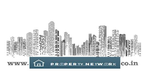 Property Network apk