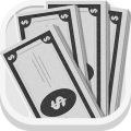 Money Game Icon