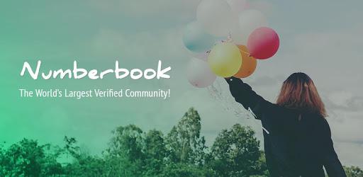 NumberBook- Caller ID & Block apk