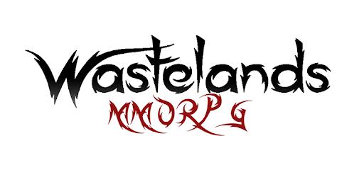 Wastelands - Open World MMORPG apk