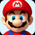How To Draw Mario Bross Icon