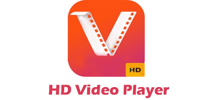 VidMedia - HD Video Player   HD Video Downloader apk