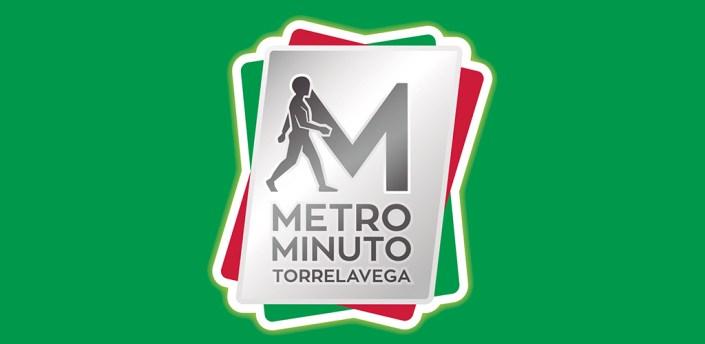 Metro Minute City Guide apk