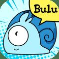 Bulu Manga --Best Manga Reader Icon