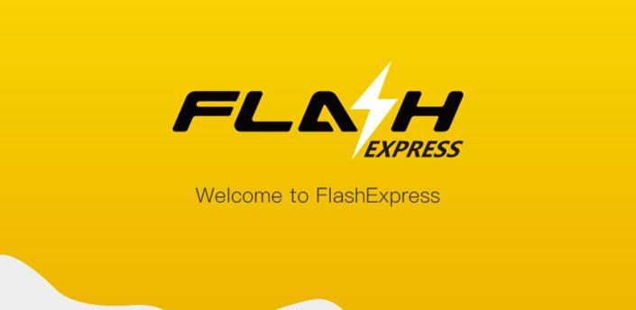 flash express apk