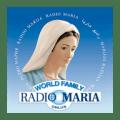 Radio Maria World Family Icon