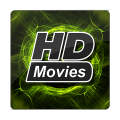 Best HD Movies Icon