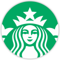 Starbucks Philippines Icon