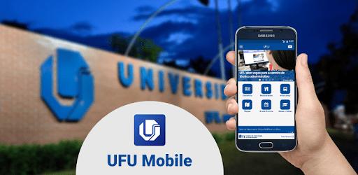 UFU Mobile apk