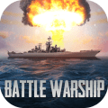 Battle Warship: Naval Empire Icon