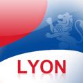 Lyon Foot News Icon