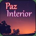 Frases de Paz Interior Icon