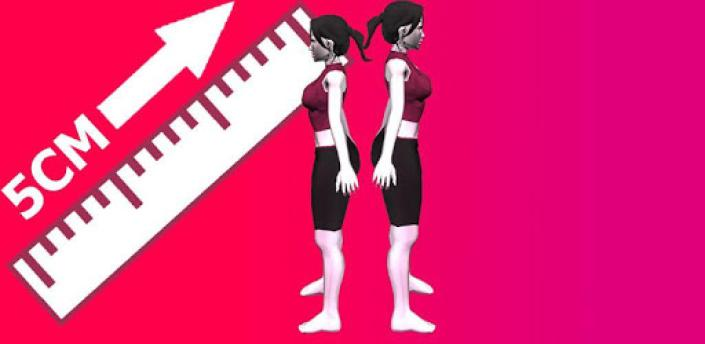 Thigh workout for women apk