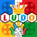 Ludo Legend : King of the Dice Game 2020 Icon