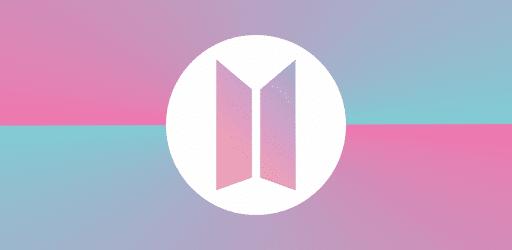 BTS Wallpaper Photos — High Quality BTS Wallpapers apk