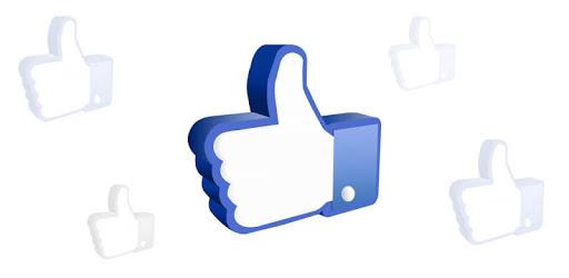 Likulator- Liker Analyzer for Instagram & Facebook apk