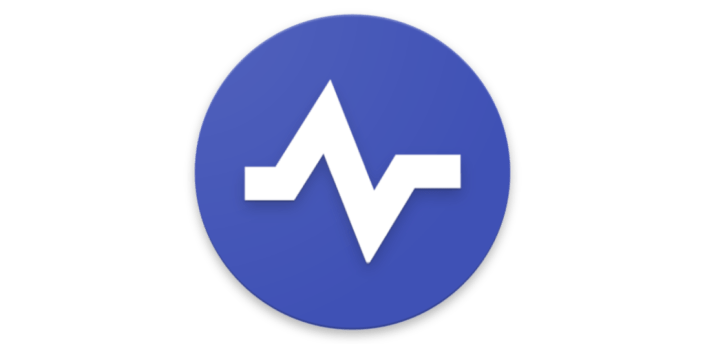 EasyMonitoring Battery & Storage of Remote Devices apk