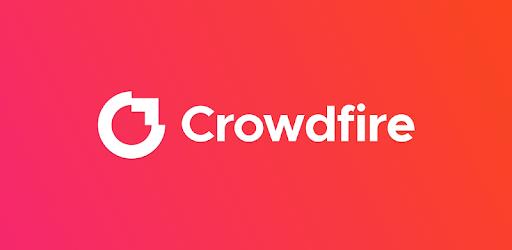 Crowdfire: Social Media Manager apk