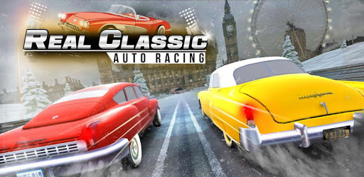 Highway Traffic Racing -VR Car Race apk
