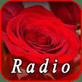 Free Radio Love Icon