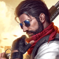 Survival Squad Icon