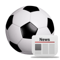Football News Women Icon