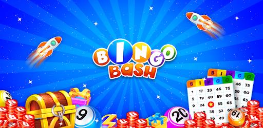 Bingo Bash: Online Bingo Games Free & Slots By GSN apk