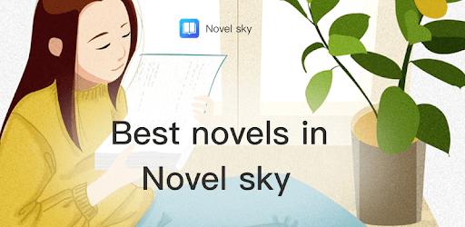 Novel Sky apk