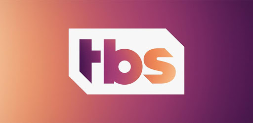 Watch TBS apk