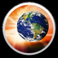 Earth Wallpapers Icon