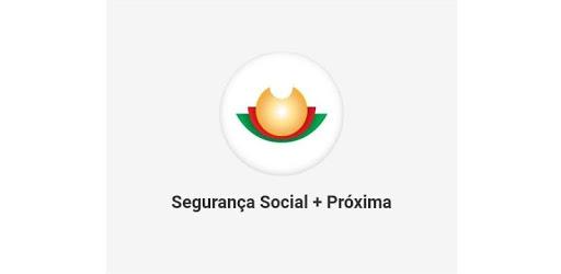 Segurança Social apk
