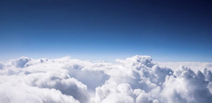 雲端禱告 PRAY4ME apk