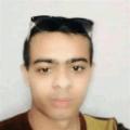 عبد الرحمن محمد عبد المنعم Icon