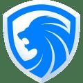 LEO Privacy Guard - Lock&Boost Icon