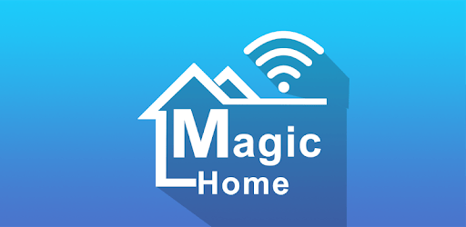 Magic Home Pro apk