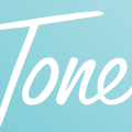 Tone It Up: Workout, Exercise & Fitness App Icon