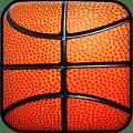 Basketball Arcade Game Icon