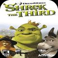 Shrek the Third Icon