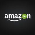 Amazon Video Icon
