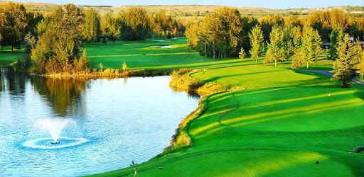 Elbow Springs Golf Club apk