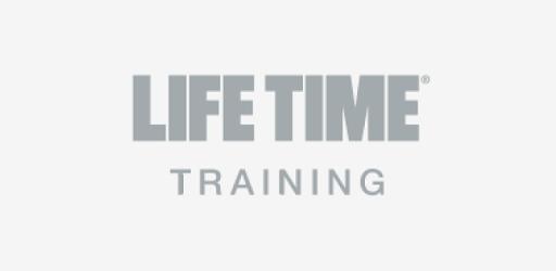Life Time Training apk