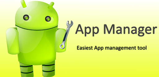App Manager apk