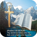 Bible Quotes -  Best Quotes Icon