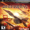 Ace Combat - Joint Assault Icon