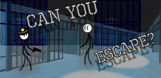 Escape the Prison apk